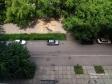 Тольятти, Leninsky avenue., 40: о дворе дома