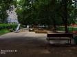 Тольятти, пр-кт. Ленинский, 40: детская площадка возле дома