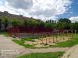 Тольятти, Leninsky avenue., 40: спортивная площадка возле дома