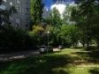 Тольятти, Moskovsky avenue., 27: о дворе дома