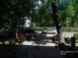 Тольятти, Moskovsky avenue., 27: площадка для отдыха возле дома