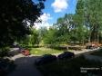 Тольятти, Moskovsky avenue., 33: о дворе дома