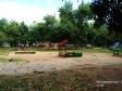 Тольятти, пр-кт. Московский, 33: детская площадка возле дома