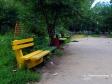Тольятти, Revolyutsionnaya st., 24: о дворе дома