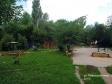 Тольятти, ул. Революционная, 24: детская площадка возле дома
