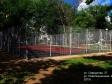 Тольятти, Revolyutsionnaya st., 24: спортивная площадка возле дома