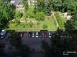 Тольятти, ул. Свердлова, 41: о дворе дома