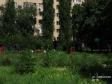 Тольятти, ул. Свердлова, 41: детская площадка возле дома