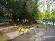 Тольятти, ул. Юбилейная, 1: детская площадка возле дома