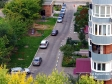 Тольятти, Kurchatov blvd., 6А: о дворе дома