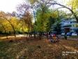 Тольятти, Kurchatov blvd., 1: детская площадка возле дома