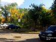Тольятти, Kurchatov blvd., 1: спортивная площадка возле дома