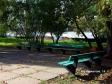 Тольятти, Kurchatov blvd., 14: площадка для отдыха возле дома