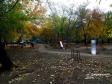 Тольятти, Dzerzhinsky st., 55: детская площадка возле дома