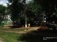 Тольятти, ул. Свердлова, 47: детская площадка возле дома