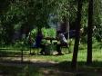 Тольятти, ул. Свердлова, 47: площадка для отдыха возле дома
