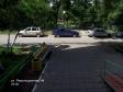 Тольятти, Revolyutsionnaya st., 44: площадка для отдыха возле дома