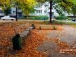 Тольятти, Sverdlov st., 44: площадка для отдыха возле дома