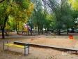 Тольятти, Sverdlov st., 44: детская площадка возле дома