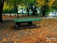 Тольятти, ул. Свердлова, 44: спортивная площадка возле дома