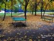 Тольятти, ул. Свердлова, 46: спортивная площадка возле дома