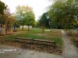 Тольятти, Sverdlov st., 46: площадка для отдыха возле дома