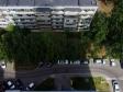 Тольятти, Frunze st., 10Д: о дворе дома