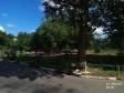 Тольятти, Frunze st., 14: о дворе дома