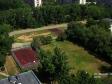 Тольятти, ул. Фрунзе, 14: спортивная площадка возле дома