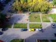 Тольятти, б-р. Курчатова, 12А: о дворе дома