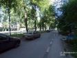Тольятти, Dzerzhinsky st., 63: о дворе дома