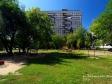 Тольятти, Dzerzhinsky st., 65: детская площадка возле дома