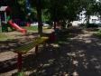 Тольятти, Dzerzhinsky st., 65: площадка для отдыха возле дома