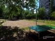 Тольятти, ул. Дзержинского, 77: спортивная площадка возле дома