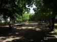 Тольятти, ул. Дзержинского, 75: детская площадка возле дома