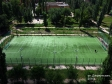 Тольятти, ул. Дзержинского, 75: спортивная площадка возле дома