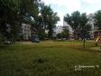 Тольятти, Dzerzhinsky st., 79: о дворе дома