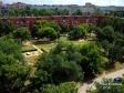 Тольятти, Kulibin blvd., 2: о дворе дома