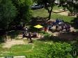 Тольятти, Kulibin blvd., 2: детская площадка возле дома