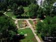 Тольятти, Kulibin blvd., 5: о дворе дома