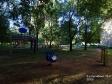 Тольятти, Kulibin blvd., 12: о дворе дома