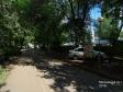 Тольятти, Moskovsky avenue., 3: о дворе дома