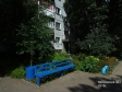 Тольятти, пр-кт. Московский, 3: площадка для отдыха возле дома