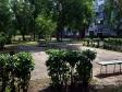 Тольятти, Moskovsky avenue., 11: о дворе дома