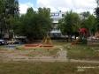 Тольятти, Moskovsky avenue., 11: детская площадка возле дома