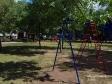 Тольятти, Moskovsky avenue., 11: спортивная площадка возле дома