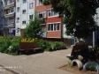 Тольятти, Moskovsky avenue., 11: площадка для отдыха возле дома