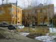 Екатеринбург, ул. Братская, 6: о дворе дома