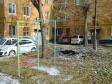Екатеринбург, Bratskaya st., 6: спортивная площадка возле дома