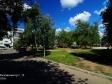 Тольятти, Moskovsky avenue., 13: о дворе дома